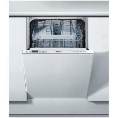 offerta lavastoviglie da incasso a+++