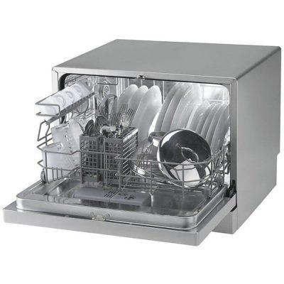 miglior lavastoviglie per 6 coperti