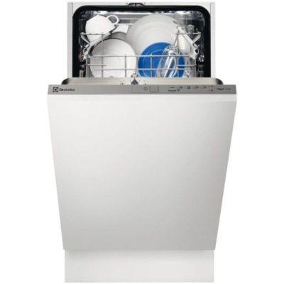 prezzi lavastoviglie slim