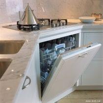 🥂 Migliori lavastoviglie sotto piano cottura: recensioni, offerte, le bestsellers