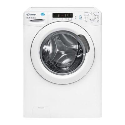 Miglior lavatrice 10 kg