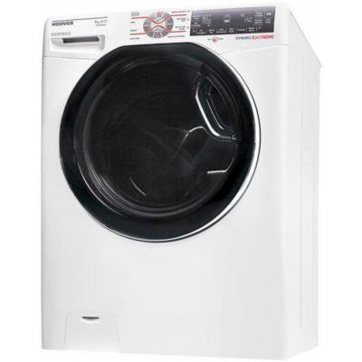 Miglior lavatrice 11 kg