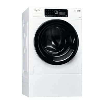 Miglior lavatrice 12 kg