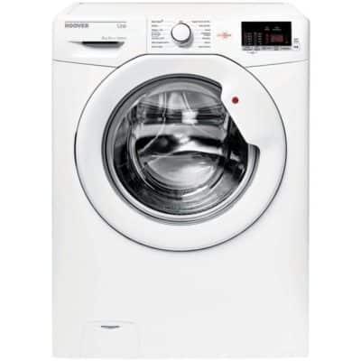 Miglior lavatrice 1400 giri