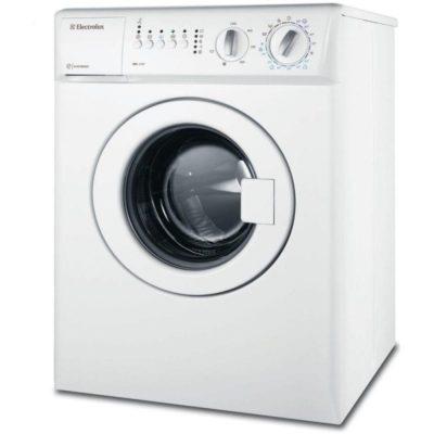 Miglior lavatrice 3 kg