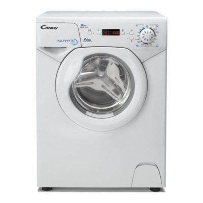 Miglior lavatrice 4 kg