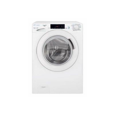Miglior lavatrice 40 cm