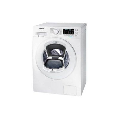 Miglior lavatrice 45 cm