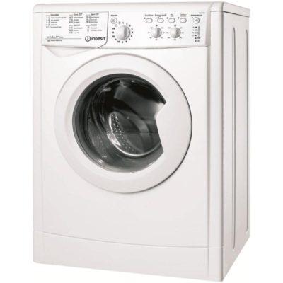 Miglior lavatrice 6 kg