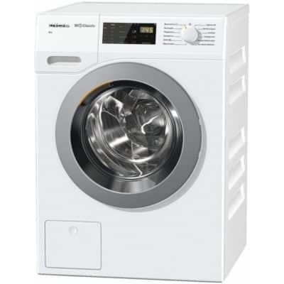 Miglior lavatrice 7 kg a+++