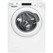 Classifica lavatrici 8 kg a+++: recensioni, offerte, guida all' acquisto