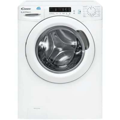Miglior lavatrice 8 kg a+++