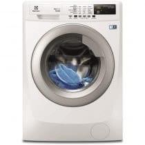 Migliori lavatrici 9 kg a+++: alternative, offerte, scegli la migliore