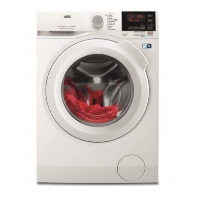 Miglior lavatrice AEG