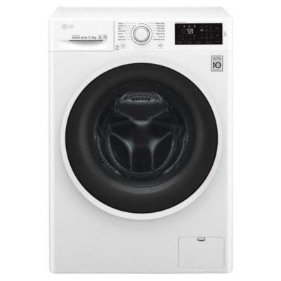 Miglior lavatrice LG slim