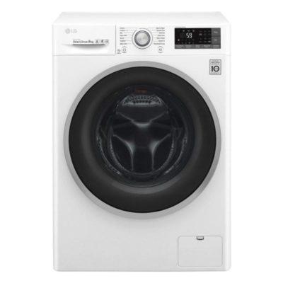 Miglior lavatrice LG