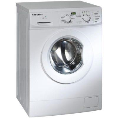 Miglior lavatrice SanGiorgio