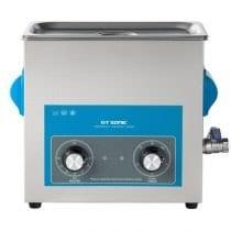 Migliori lavatrici a ultrasuoni: alternative, offerte, scegli la migliore