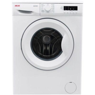 Migliori lavatrici Akai: alternative, offerte, guida all' acquisto
