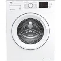 Top 5 lavatrici Beko 6 kg: alternative, offerte, scegli la migliore