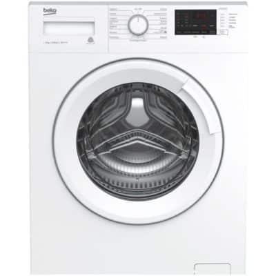 Miglior lavatrice beko 6 kg