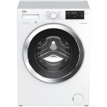 Migliori lavatrici Beko: opinioni, offerte, scegli la migliore