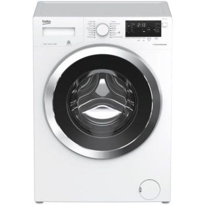 Offerte lavatrice beko