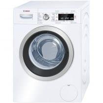Classifica lavatrici Bosch 9 kg: alternative, offerte, scegli la migliore