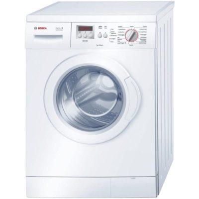 Offerte lavatrice bosch