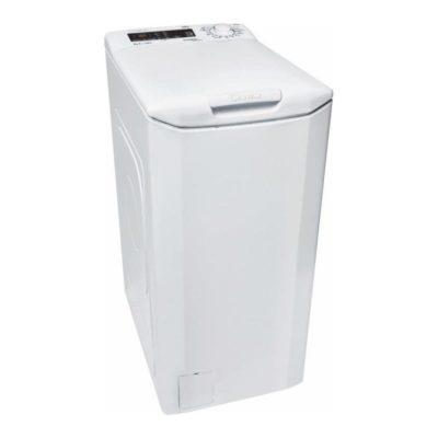 Miglior lavatrice carico dall'alto