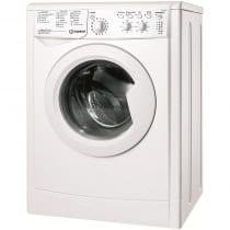 Migliori lavatrici classe a+++: opinioni, offerte, guida all' acquisto