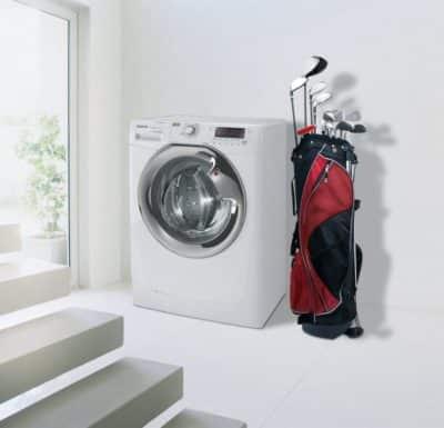 Miglior lavatrice e asciugatrice lavasciuga