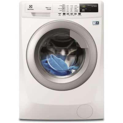 Top 5 lavatrici Electrolux 9 kg: alternative, offerte, scegli la migliore