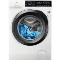 Top 5 lavatrici Electrolux: alternative, offerte, scegli la migliore