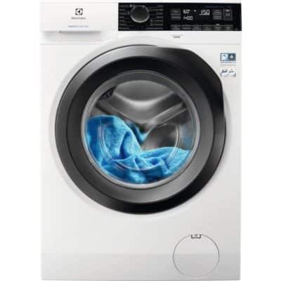 Miglior lavatrice electrolux