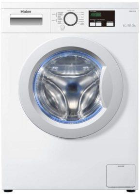 Top 5 lavatrici Haier: recensioni, offerte, guida all' acquisto