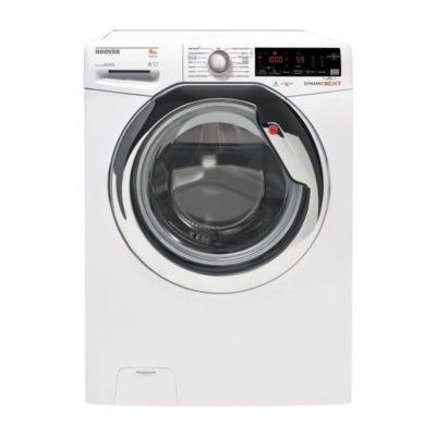 Offerte lavatrice hoover 9 kg