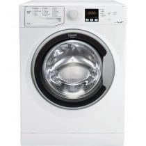 Top 5 lavatrici Hotpoint Ariston 7 kg: alternative, offerte, guida all' acquisto