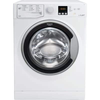 Offerte lavatrice hotpoint Ariston 7 kg
