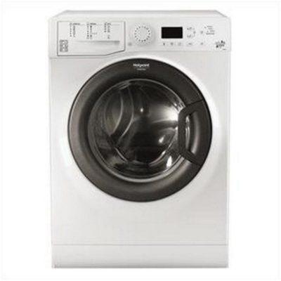 Classifica lavatrici Hotpoint: alternative, offerte, guida all' acquisto