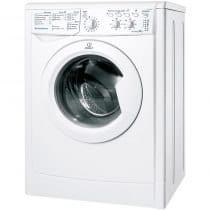 Top 5 lavatrici Indesit 6 kg: opinioni, offerte, guida all' acquisto