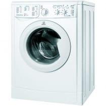 Top 5 lavatrici Indesit 7 kg: alternative, offerte, guida all' acquisto