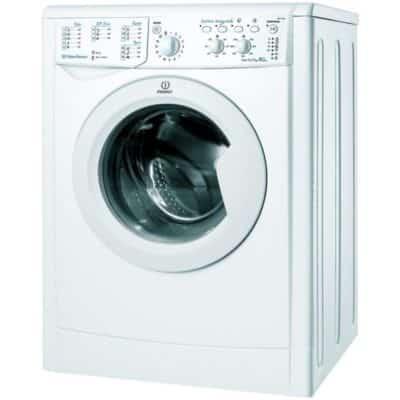 Offerte lavatrice indesit 7 kg