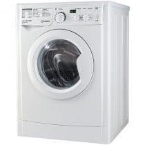 Top 5 lavatrici Indesit 8 kg: recensioni, offerte, guida all' acquisto