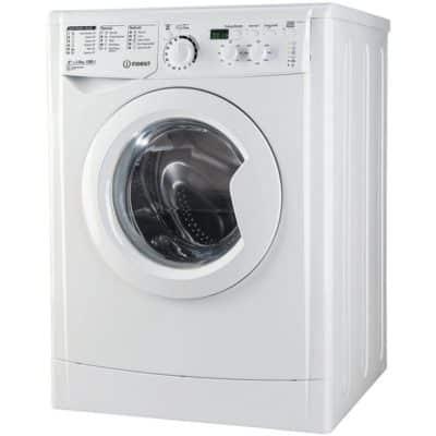 Miglior lavatrice indesit 8 kg