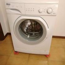 Classifica lavatrici Kennex: alternative, offerte, scegli la migliore