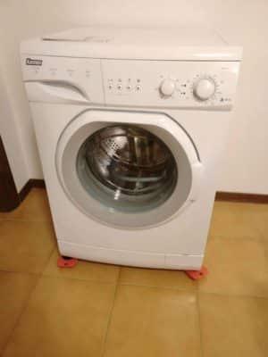 Offerte lavatrice kennex