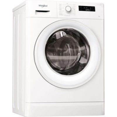 Miglior lavatrice manuale
