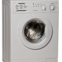Migliori lavatrici meccaniche: opinioni, offerte, guida all' acquisto