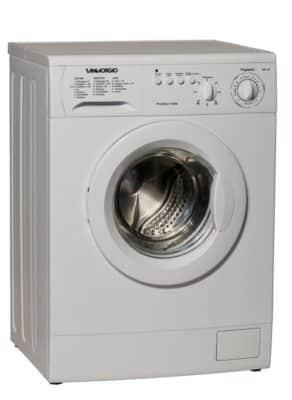 Miglior lavatrice meccanica